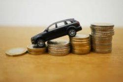 Un prêt voiture pour faciliter d'acquisition d'un véhicule