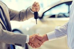Quels sont les avantages d'un logiciel de vente de véhicules d'occasion?