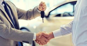 Quels sont les avantages d'un logiciel de vente de véhicules d'occasion