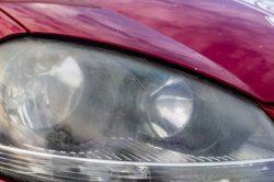 Notre guide pratique sur comment rénover ses phares de voiture