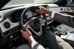 tapis de voiture Peugeot Expert Tepee : Avis, test et comparateur